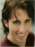 Kevin Scott Greer profil resmi