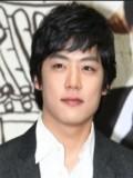 Kim Dong Gun profil resmi