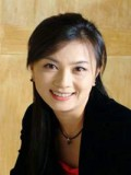 Kim Hye-Sun profil resmi