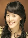 Kim Ji-yeong