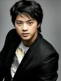 Kim Ji-hoon profil resmi