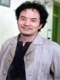 Kim Joo Seung profil resmi