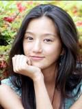 Kim Min profil resmi