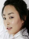 Kim Ri Na profil resmi