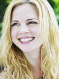 Kim Schraner profil resmi