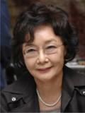 Kim Soo Hyun profil resmi
