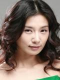 Kim Suh Hyung profil resmi