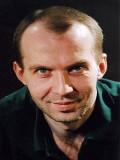 Kirill Poluhin