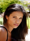 Kisha Sierra profil resmi