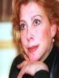 Kiti Manver profil resmi