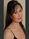 Kıvılcım Öztürk profil resmi