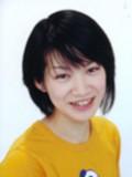 Kiyomi Asai profil resmi