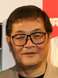 Kôji Nakamoto