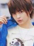 Koji Seto profil resmi