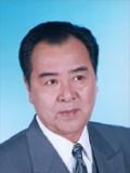 Kong Hon profil resmi