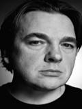 Konstantin Ernst profil resmi