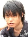 Kotaro Yanagi