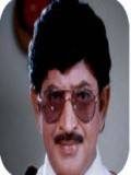 Krishna Ghattamaneni