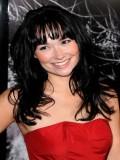 Kristen Ruhlin profil resmi