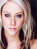 Kristi Engelmann profil resmi