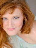 Kristi Slager