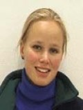 Kristin Zachariassen
