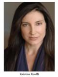 Kristina Krofft profil resmi