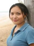 Kristy Wu profil resmi