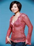 Kuei-mei Yang profil resmi