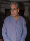 Kulbhushan Kharbanda