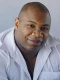 Kwasi Songui profil resmi