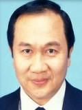 Kwok Fung profil resmi