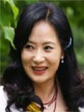 Kwon Ki-sun profil resmi