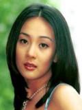 Kwon Min Joong profil resmi