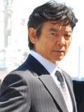 Kyôhei Shibata