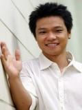 Kyoung-In Hong profil resmi