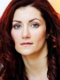 Kyra Lin Oser profil resmi