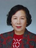 Lai Sau Ying profil resmi
