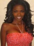 Lakeiya Payne