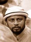Lal Jose profil resmi