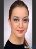 Lale Tancı profil resmi