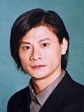 Lam King Kong profil resmi