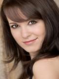 Larissa Larenne