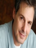Larry Anderson profil resmi