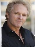Larry Laverty profil resmi