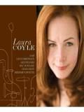 Laura Coyle profil resmi