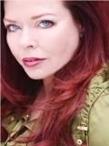 Laura Meadows