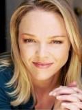 Lauren Bowles profil resmi