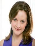 Lauren Selman profil resmi
