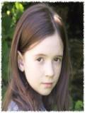 Lauriane Riquet profil resmi